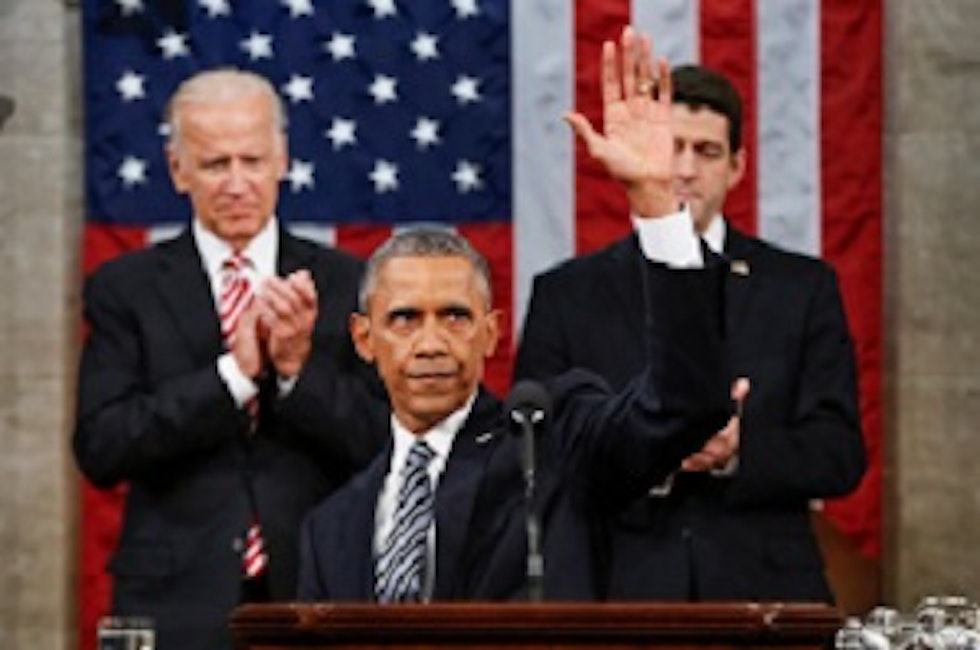 1495151124 barack obama state of the union joe biden