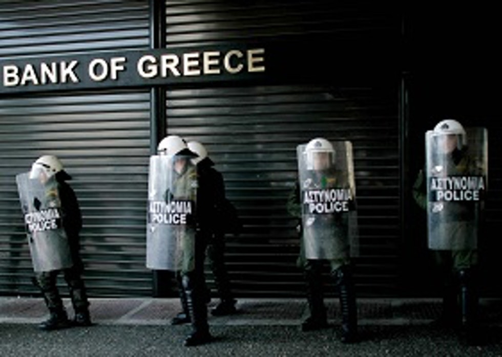 1495151339 bank of greece