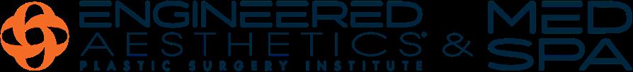 Engineered Aesthetics Website Home