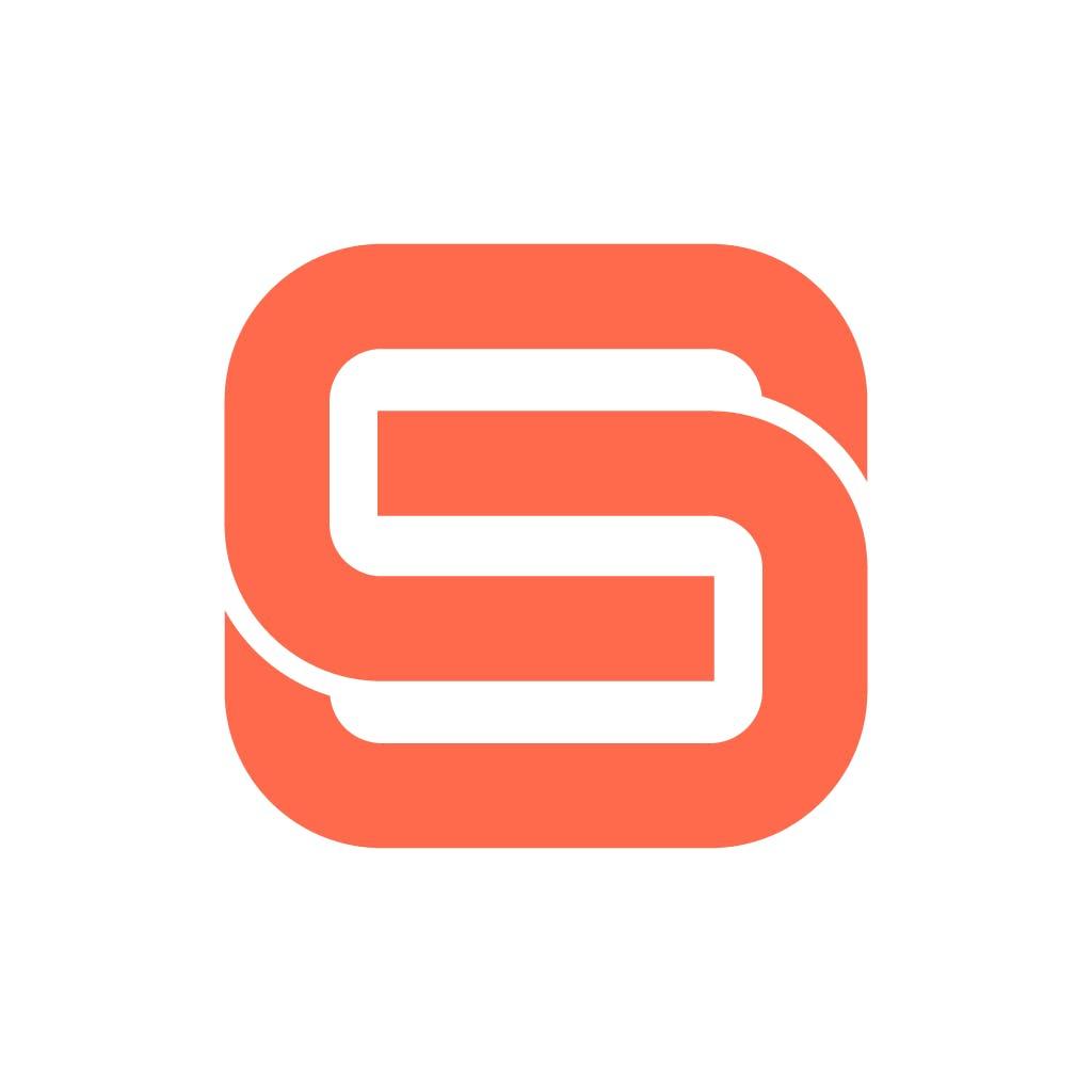Securify icon