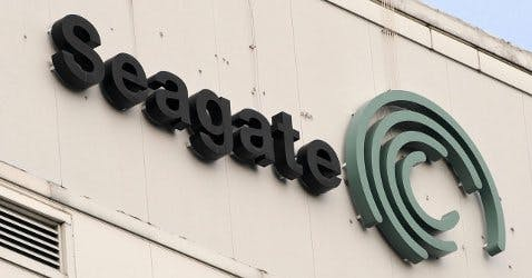 (Dutch) Seagate dicht beveiligingslek in Personal Cloud NAS