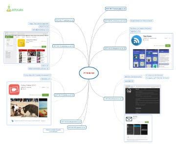 (Dutch) Bankmalware in Google Play gebruikt nieuwe aanvalsvector