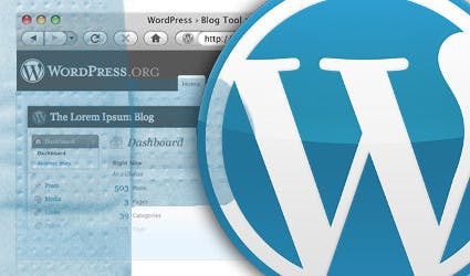 WordPress update resolves XSS, path traversal vulnerabilities