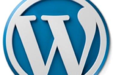 (French) WordPress : Une sérieuse faille corrigée dans un plug-in SEO