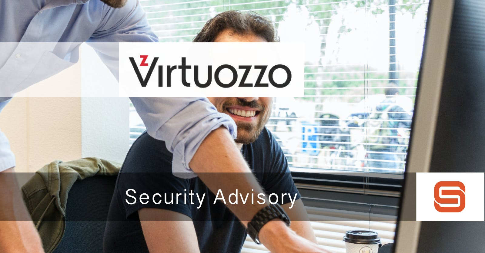 Buffer over-read vulnerability in Virtuozzo Power Panel (VZPP) and Automator
