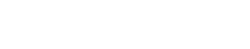 Dr. John F. Rink | Cosmetic Dentistry