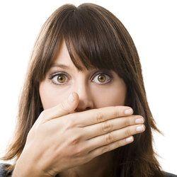 Charleston Dry Mouth Treatment