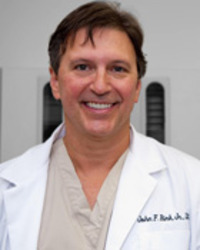 Dr. John Rink