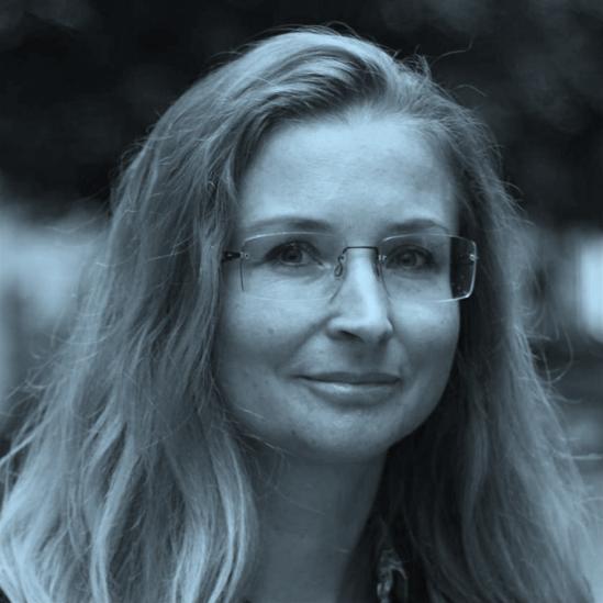 Roge-Wiśniewska