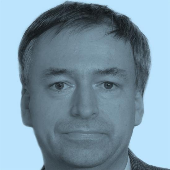 Bartoszczyk