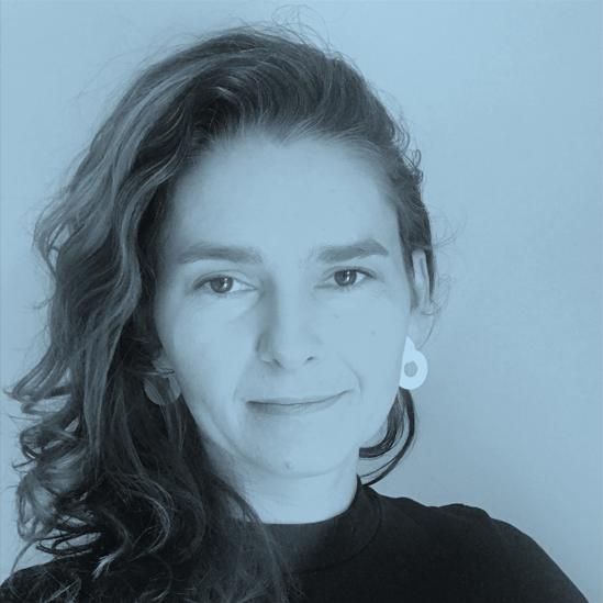 Miryn-Sienkiewicz