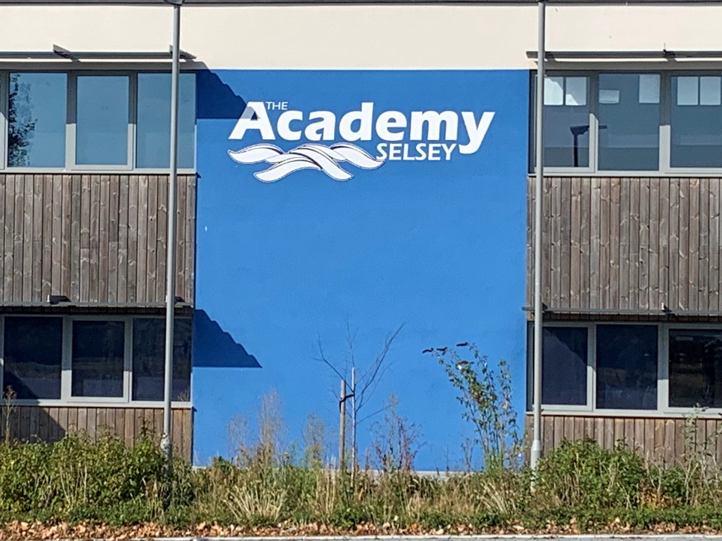 The Academy Selsey