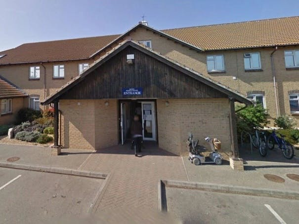 Selsey Medical Practice