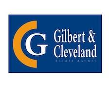 Gilbert & Cleveland Estate Agents logo