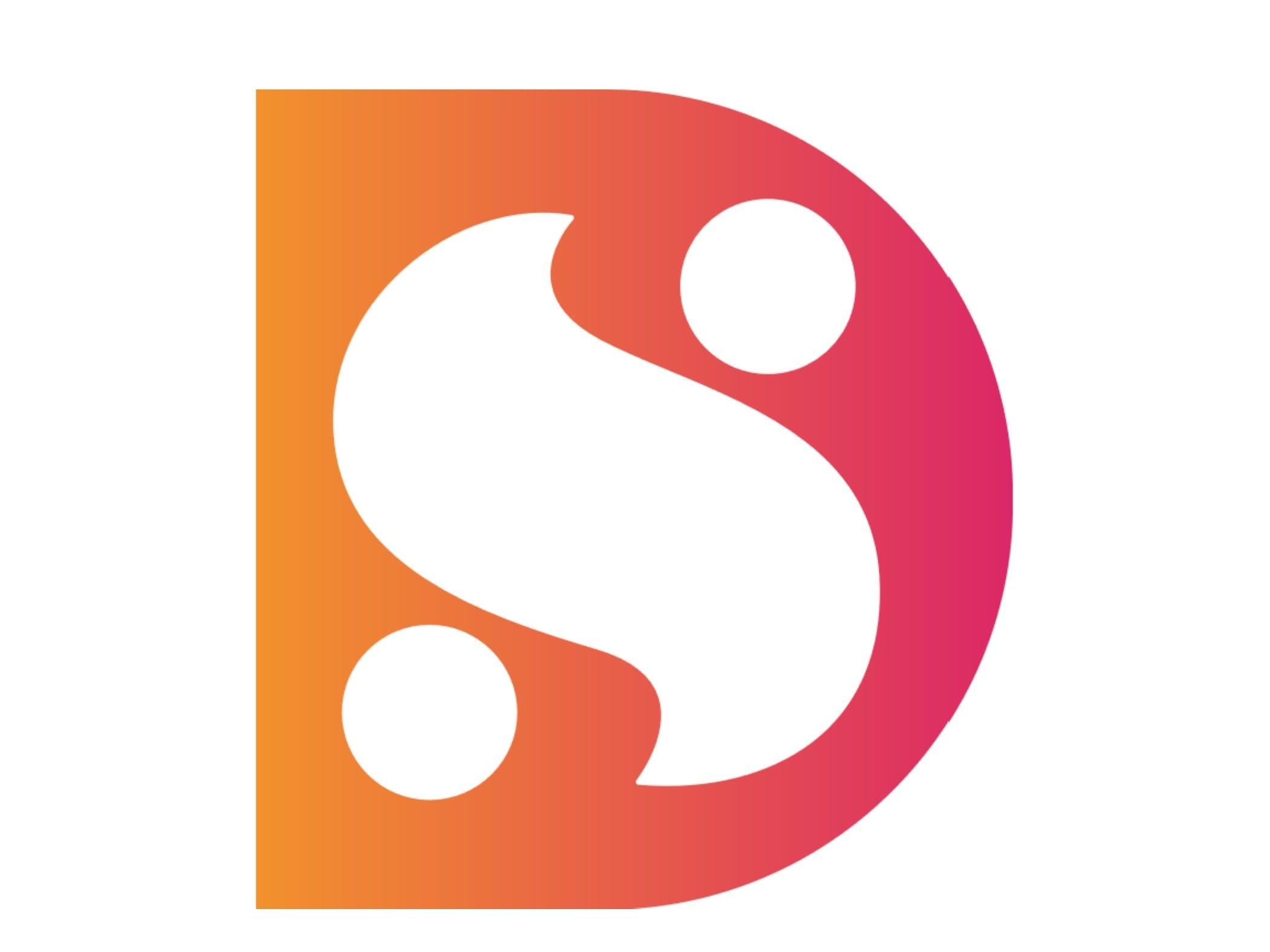 Destination Selsey Logo