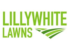 Lillywhite Lawns