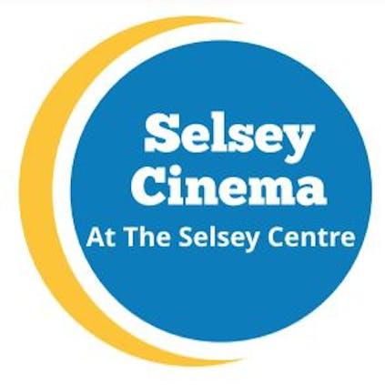 Selsey Cinema