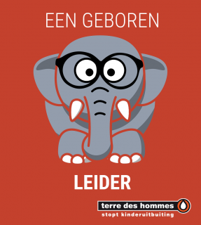 tdh_corona_tip2_olifant.png