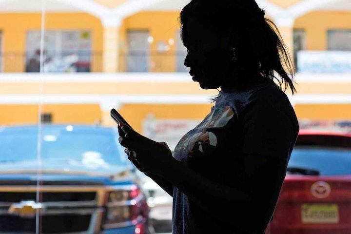 'Vanaf mijn twaalfde werd ik seksueel uitgebuit door toeristen'