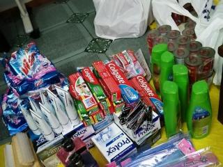 hygiene_posters.jpg