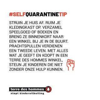 selfquarantaine.jpg