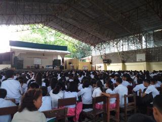 voorlichting_filipijnen_1.png