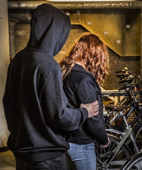 Zo strijdt WATCH Nederland tegen loverboys