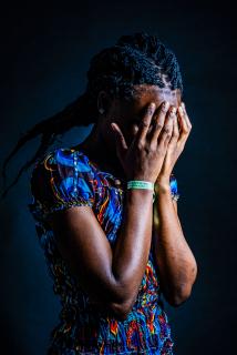 julia_uganda_youth_advocate_1.jpg