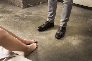 Slachtoffers van seksuele uitbuiting verdwijnen uit beeld door privacywetgeving