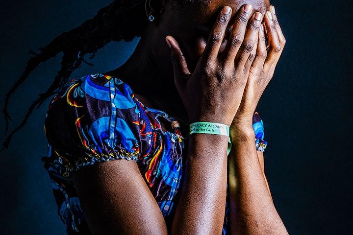 Julia: van slachtoffer tot strijdster tegen kinderhandel
