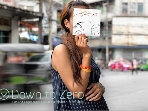Jaaroverzicht: Down to Zero 2018