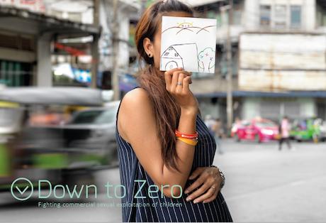 Jaaroverzicht: Down to Zero Alliantie 2018
