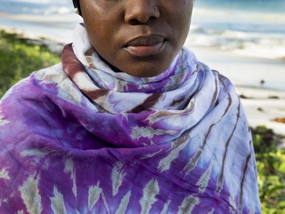 5 factoren van gedwongen kinderprostitutie in Kenia