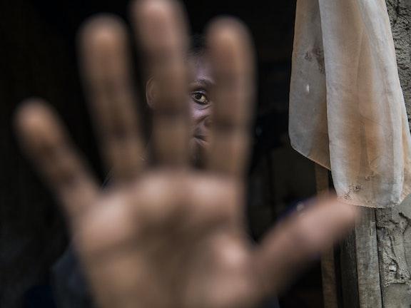 De feiten en cijfers achter gedwongen kinderprostitutie in Kenia