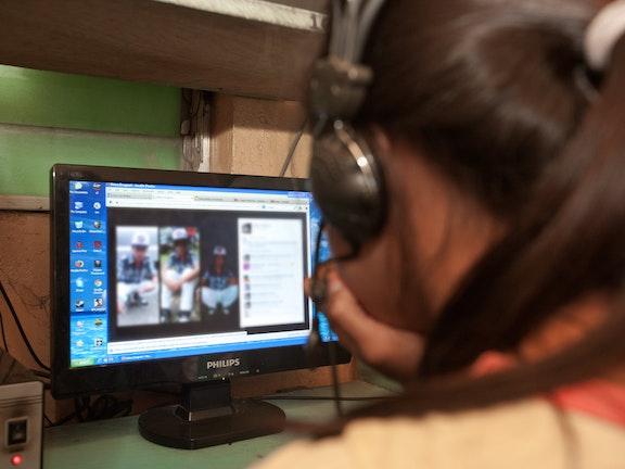 Online seksuele uitbuiting van kinderen (OCSE) neemt toe in Cambodja