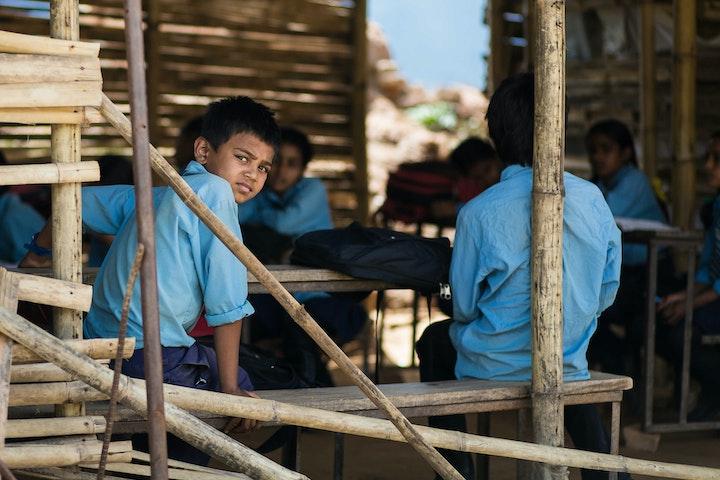 children_in_tlc_ctdh-rene_torres_klein.jpg
