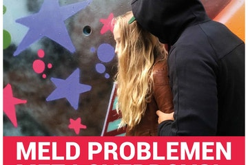 td0096_wt_poster_watch_nederland.jpg