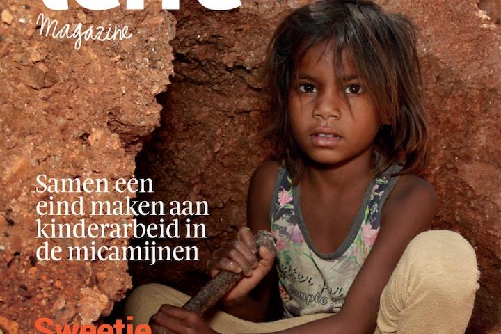 terre magazine juni 2018