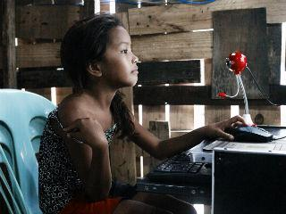 2013_jong_meisje_bezig_met_webcamseks_op_de_filipijnen_320x420.jpg