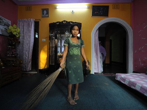 bangladesh_103_huishoudslaafje.jpg