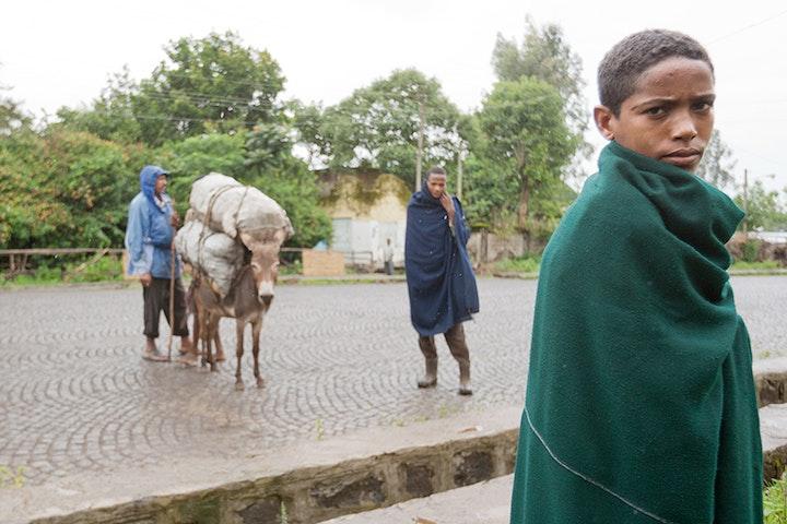 kinderhandel_en_migratie_afrika_.jpg