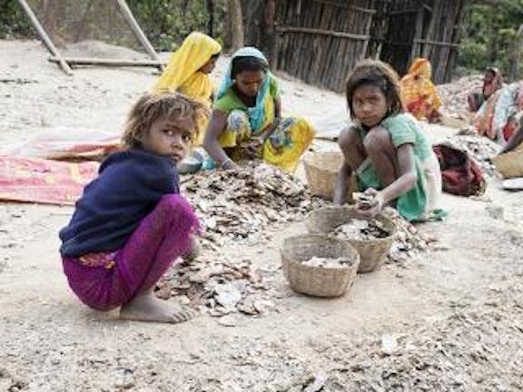 kinderarbeid_india_mica.jpg