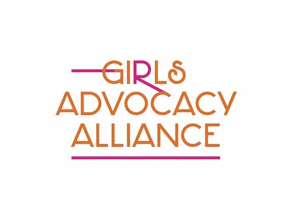 Girls Advocacy Booklet