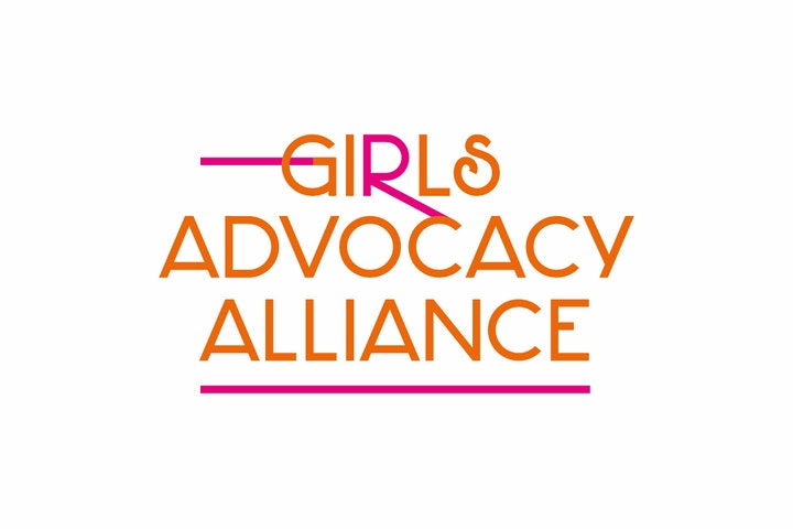 Girls Advocacy Booklet
