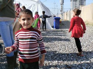 irak-hulp-.jpg