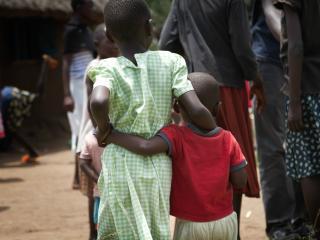 kinderhandel_oeganda.jpg