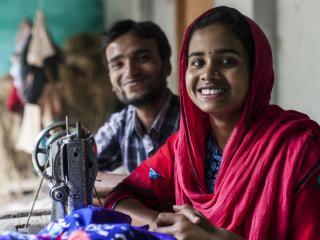 kindhuwelijken_bangladesh.jpg