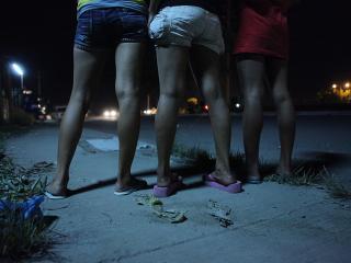 seksuele_uitbuiting_filippijnen.jpg