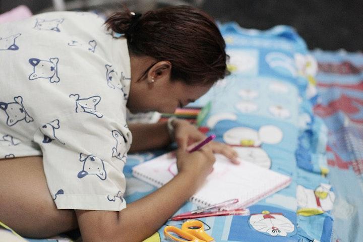 Positieve resultaten onderzoek naar alternatieve zorg voor kinderen in Azië