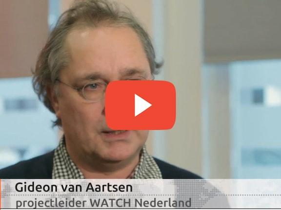 Kijk terug: EenVandaag over seksuele uitbuiting van jongens in Nederland